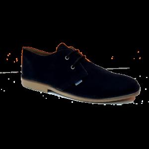 Zapato Safari talla grande